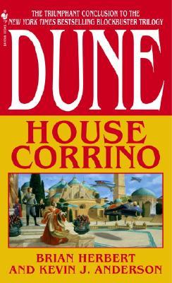 Dune By Herbert, Brian/ Anderson, Kevin J./ Herbert, Frank